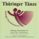 Thüringer Tänze