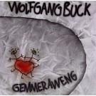 Wolfgang Buck: Gemmeraweng