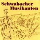 Schwabacher Musikanten: Drauß'n vor der Wirtshaustür
