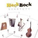 Hackbock Quartett