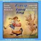Biermösl Blosn und Kinder: Zing, zang, zing