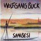 Wolfgang Buck: Sambesi