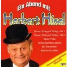 Ein Abend mit Herbert Hisel