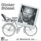 Günter Stössel änd fränds: Af Nämberch nei