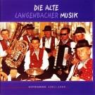 Die alte Langenbacher Musik