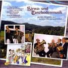 Kirwa- und Tanzbodenmusik