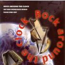Bock around the clock: Mit dem Dudelsack durch Raum und Zeit