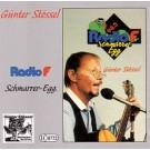 Günter Stössel: Schmarrer-Egg