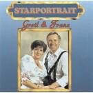 Gretl und Franz: Starportrait