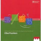 Volksmusik aus dem Archiv des BR: Oberfranken