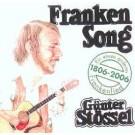 Günter Stössel änd fränds: Frankensong
