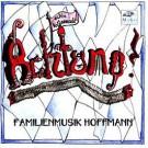 Familienmusik Hoffmann: Achtung