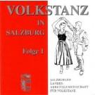 Volkstanz in Salzburg 1