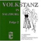 Volkstanz in Salzburg 2