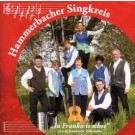Hammerbacher Singkreis: In Frankn is schee
