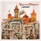Conrad Wagner: Derhamm