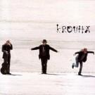 Fitzgerald Kusz, Klaus Brandl & Chris Schmitt: Krouhä