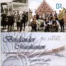 Birgländer Musikanten: birg aaf - birg o'