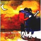Dittls Traum: Bunt
