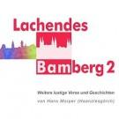 Hans Morper: Lachendes Bamberg II