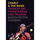 Charly & the Band: Bardentreffen Nürnberg