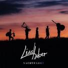 Liadhaber: Nachtfahrt