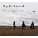Kapelle Bomhard: Herbstgalopp