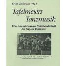 Tafelmeiers Tanzmusik