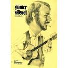 Günter Stössel: Songbuch