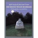 Axel Hacke / Michael Sowa: Der weiße Neger Wumbaba
