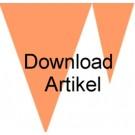 Liedblätter - Download-Artikel