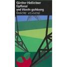 Günther Hießleitner: Eipflanzd und Worzln gschloong