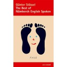 Günter Stössel: The Best of Nämberch English Spoken