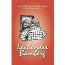 Hans Morper: Lachendes Bamberg