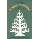 Eduard Dietz: Weihnachtn aaf Fränkisch
