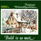 Erich Arneth: Bald is so weit