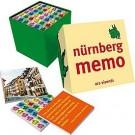 Das Nürnberg-Memo
